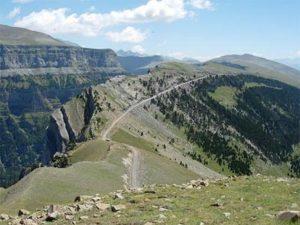 233-excursions-guiades-al-parc-montseny