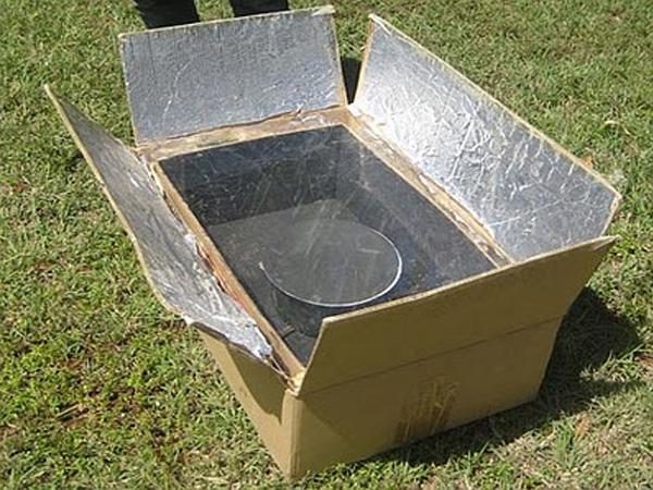 242-contruccio-forn-solar