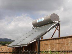 246-visita-installacions-energies-sostenibles