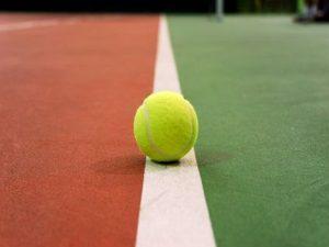 251-activitats-esportives