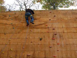 253-escalada