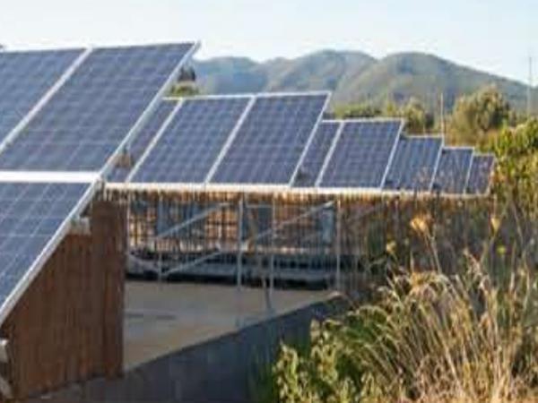 renovables-capuxi